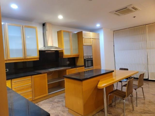 Newly Renovated 3 Bedroom Unit In Essensa East Forbes Bgc Taguig For Rent