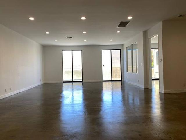 Newly Renovated Creative Office Suites West Los Angelesculver City