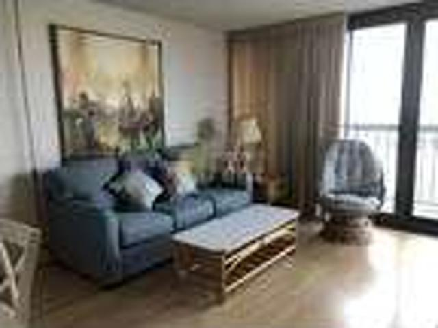 Newly Renovated Oceanfront 2bed 2 Bath Condo In Ocean City