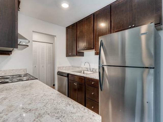 Newly Renovated Spacious 2 Bedroom Available Royal Park Apartments 8224 W 30 12 Street St....
