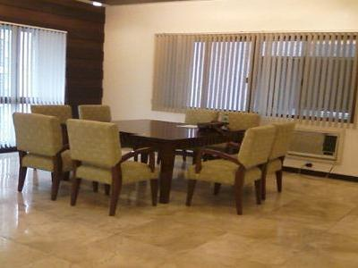 Newly Renovated Unit! Alexandra Condo 3bedroom For Rent In Ortigas, Pasig City