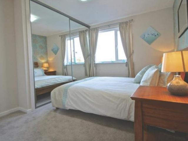 Newport House Thornaby Place, Thornaby, Ts17