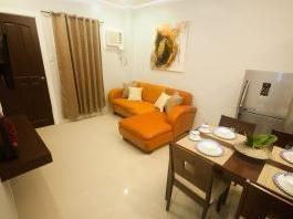 Apartment For Rent In Davao City Nf Suites 1br Fully Furnished Unit
