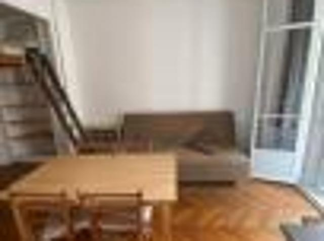Nice 06000 Appartement 24 M²