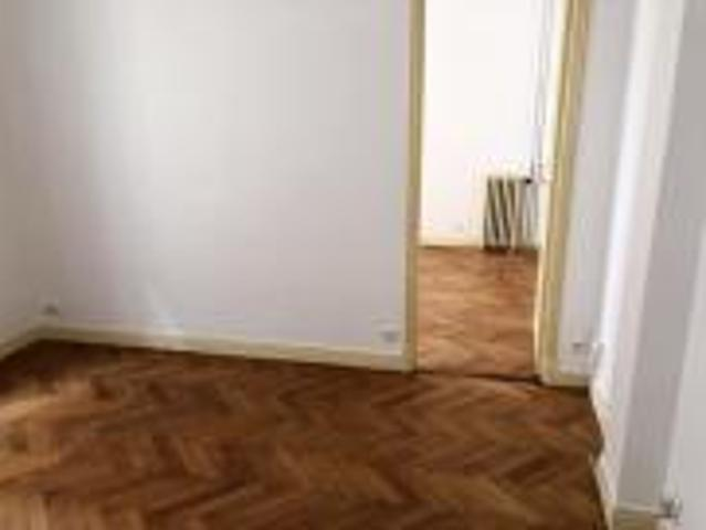 Nice 06000 Appartement 26 M²