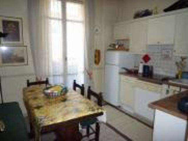 Nice 06000 Appartement 42 M²