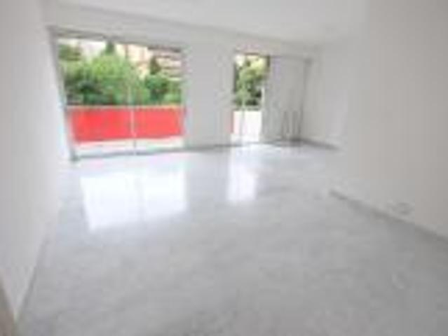 Nice 06200 Appartement 75 M²