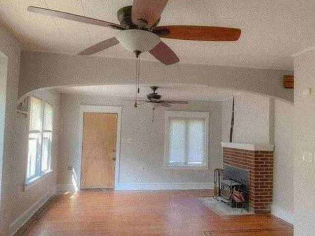 Nice 2 Bedroom, 1 Bathroom Apartment Available For Rent. San Angelo