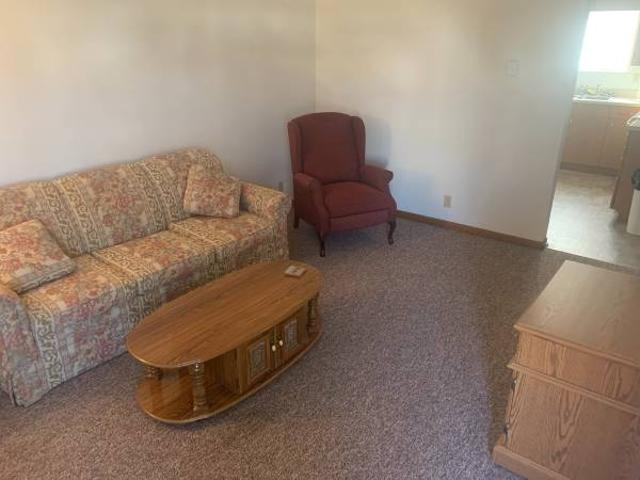 Nice Furnished 1,2,3 Bedroom Apartments For Oil And Gas Workers. Moundsville