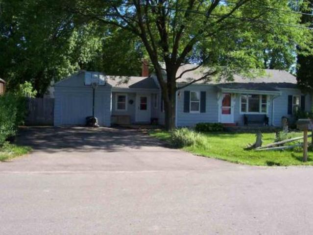Nice Home For Growing Family! 3br