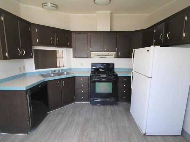 Nice Home In Fernley