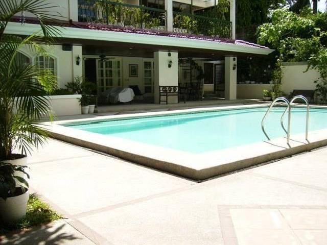Gloria 20 subdivision houses in gloria mitula homes for House with swimming pool for sale in quezon city