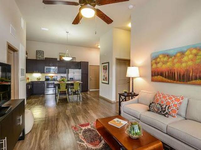 Nice Share Available 529 Lake Mary Sunrail Station