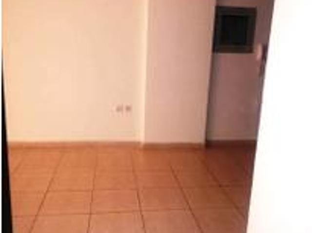 Nice Studio For Rent With Balcony Ready To Move