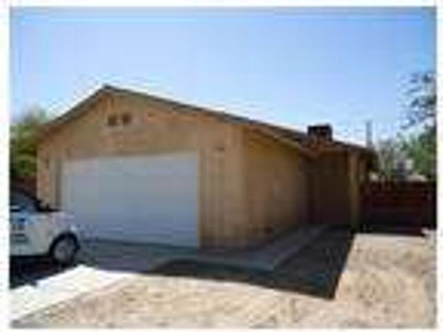 Nice Two Br Home For Rent In Holtville