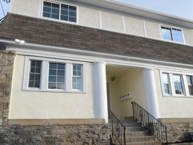 Nicely Renovated 1 Bedroom 1st Fl Apartment For Rent 43 Ashby Road, #a Available Now!