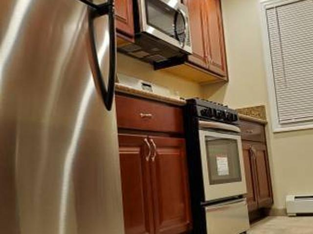 Nicest Hackensack 2br1ba Seeking 1 Roommate 12 Hr To Nychobo Hackensack