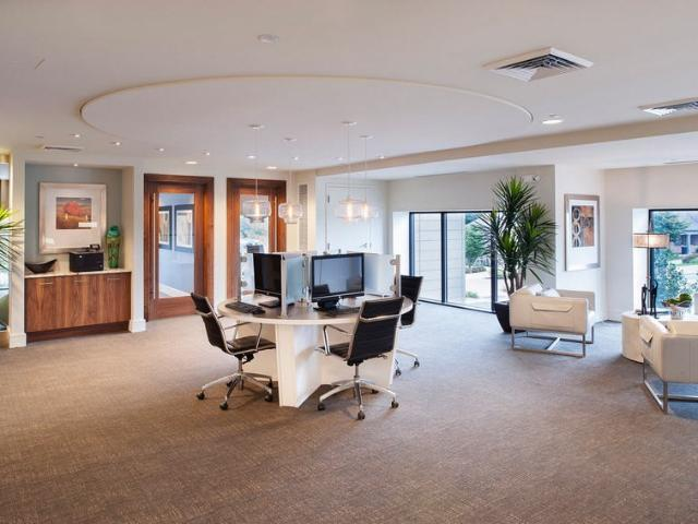 Ninety 7 Fifty 1 Bedroom Apartment For Rent At 9750 Crescent Park Circle, Orland Park, Il ...