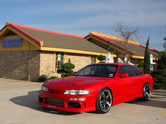 Used 240sx Texas Cars In Texas Mitula Cars