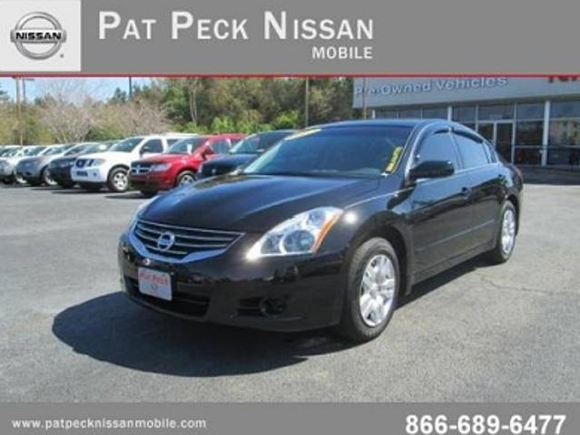 Attractive Nissan Altima Coupe Mobile   37 Nissan Altima Coupe Used Cars In Mobile    Mitula Cars