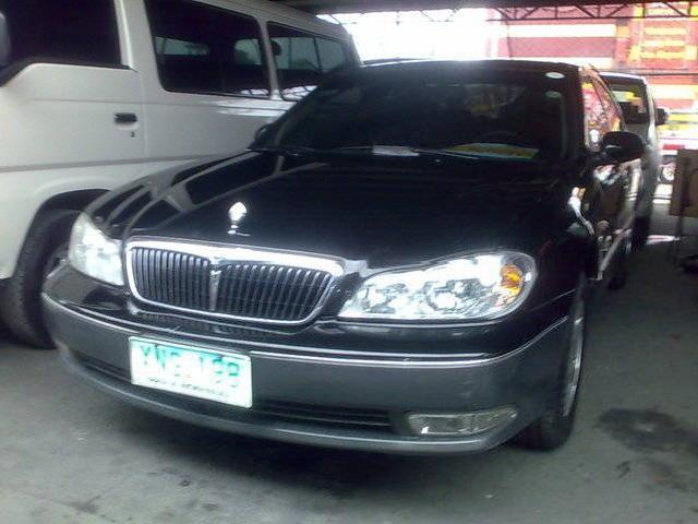 Cefiro Vip Line Used Cars In Top Top Mitula Cars