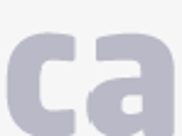 Nissan d 21 2006 nissan doble cabina
