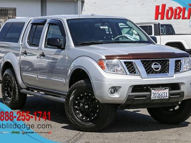Nissan Frontier Camper Shell >> Nissan Frontier Used Nissan Frontier Camper Mitula Cars