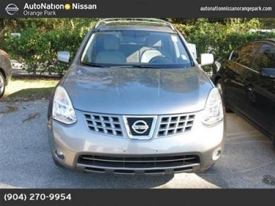 Charming Nissan Rogue Orange Park   32 Nissan Rogue Used Cars In Orange Park    Mitula Cars