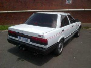 Cars For Sale Under R10000 In Durban Phoenix Car Sale And Rentals