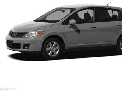 Nissan Versa Chico 6 Air Conditioning Nissan Versa Used Cars In