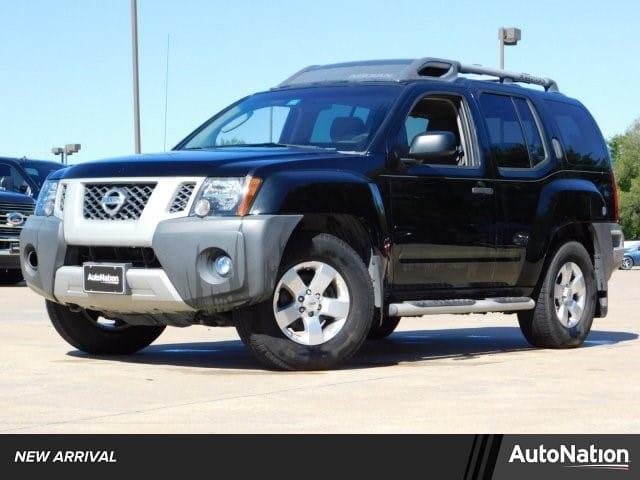 Nissan Xterra Show Low 60 Nissan Xterra Used Cars In Show Low