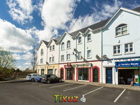 The Downtown Loft - Apartments for Rent in Buncrana, County