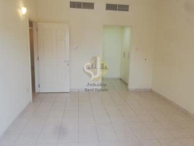 No Commission  3 Br With Store  All Facilities