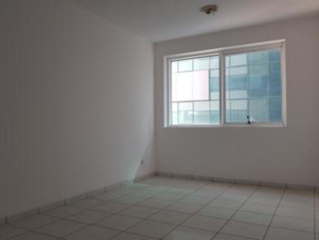 No Commission! Plus One Free Month! 2 Bedroom