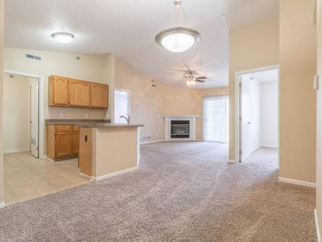 No Rent Until May 1st Reduced Rates On Select Units West Des Moines