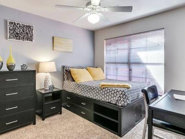 Norman Apartment Lease 6 Minutes From Cus Norman