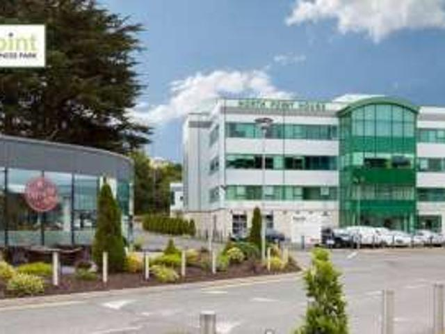 North Point Business Park Blackpool Co Cork