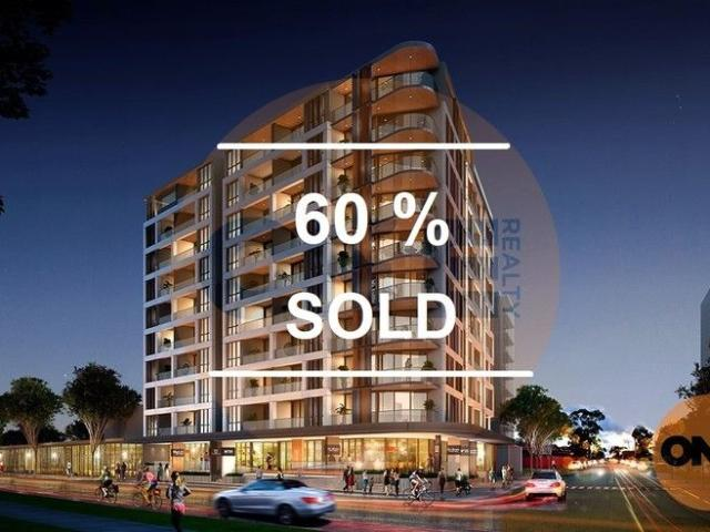 North West Aspect   Quality Finish   Limited Developer Offers