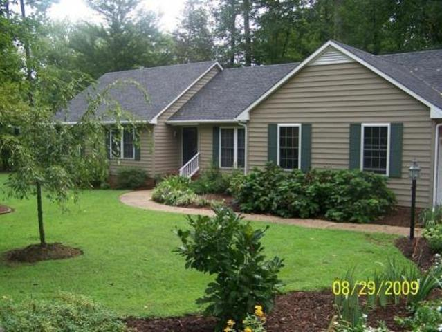 Northern Neck Water Access 3 Bedroom 2 Bath Home 3br