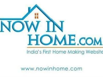 Now In Home Is One Point Solution For The Buy/sell/rent