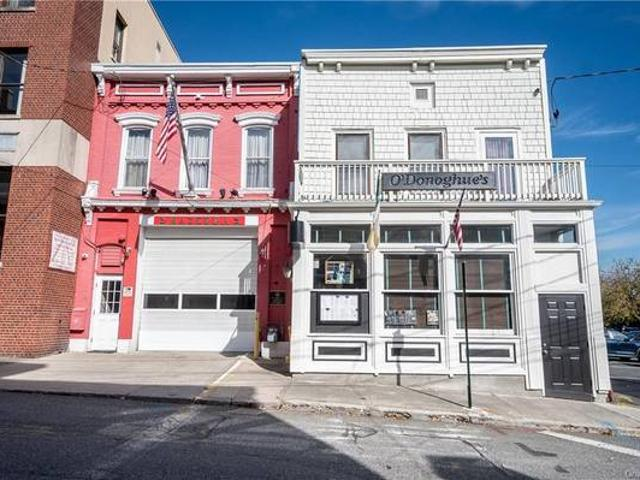 Nyack Commercial Property, For Sale Reduced
