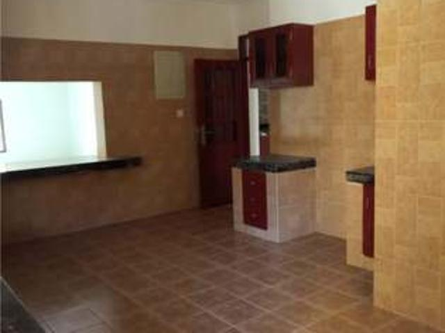 Nyali Contemporary 3 Bedroom Apartments For Sale