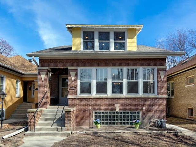 Oak Park Four Br Two Ba, Virtual Or In Person Showings Available