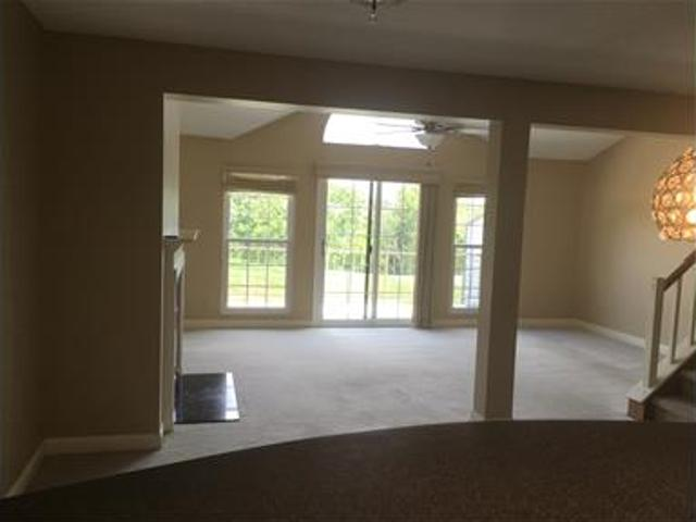 Oakbrook 2 Bedroom Condo