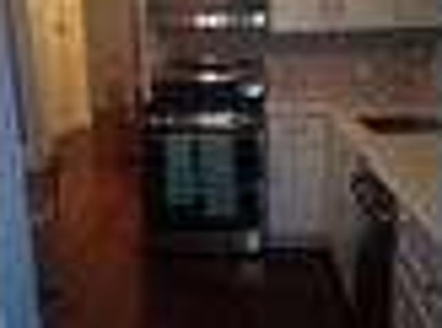 Oakhurst Two Ba, Great Three Br Winter Rental Available