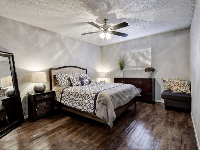 Oasis At Oakwell 2 Bedroom Apartment For Rent At 1946 Ne Loop 410, San Antonio, Tx 78217 O...