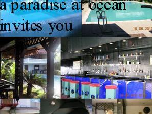 Ocean And Pool Side Apartments Near Cagayan De Oro