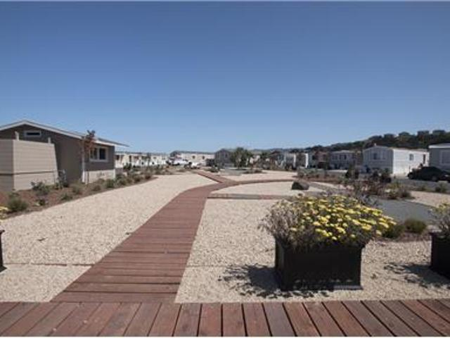 Oceanfront Home Available!