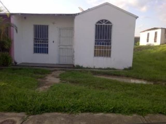 Oferta Vendo Casa En Buen Estado 0414 4405025 125.000bsf