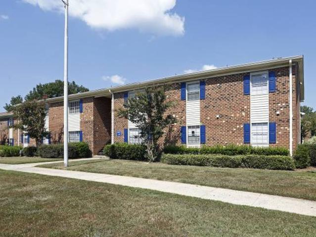 Off Street Parking, Pool, Easy Access To Major Roads 901 Chalk Level Road, Durham, Nc